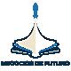 Negocios de Futuro Logo
